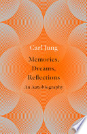Memories  Dreams  Reflections  An Autobiography Book