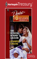 The Honor Bound Groom [Pdf/ePub] eBook