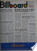 Aug 7, 1971