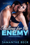 Falling for the Enemy
