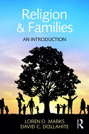 Religion and Families ebook