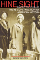 Hine Sight: Black Women and the Re-construction of American ...
