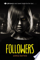 Followers Book PDF