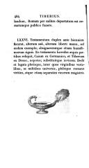 Pagina 484