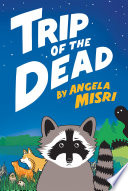 Trip of the Dead