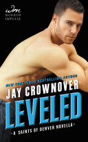 Leveled [Pdf/ePub] eBook