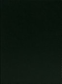 The Encyclopedia Of Religion And Nature K Z