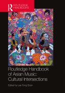 Pdf Routledge Handbook of Asian Music: Cultural Intersections Telecharger
