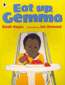 Eat Up, Gemma
