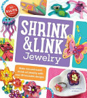 Shrink and Link Jewellery