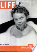 10 Մարտ 1947