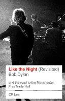 Like the Night (revisited)