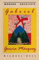 Gabriel García Márquez Pdf/ePub eBook