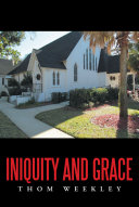 Iniquity and Grace Pdf/ePub eBook