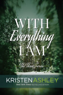With Everything I Am Pdf/ePub eBook