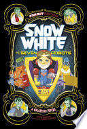Snow White and the Seven Robots