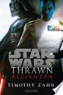 Star WarsTM Thrawn - Allianzen