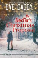 The Doctor's Christmas Proposal [Pdf/ePub] eBook