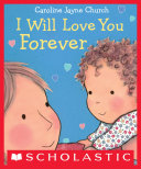 I Will Love You Forever Pdf/ePub eBook
