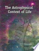 The Astrophysical Context of Life Book PDF
