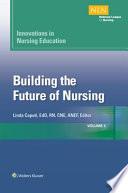 Innovations in Nursing Education