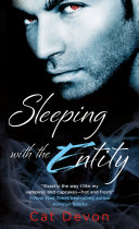 Sleeping With The Entity [Pdf/ePub] eBook