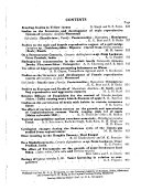 Proceedings Of The National Academy Of Sciences India