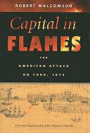 Capital in Flames