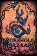 Pdf Borehole Bazaar Telecharger