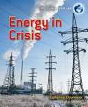 Energy in Crisis