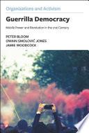 Guerrilla Democracy Book PDF