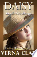 The Mating Challenge [Pdf/ePub] eBook