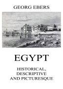 Pdf Egypt: Historical, Descriptive and Picturesque