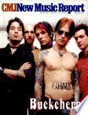 May 24, 1999