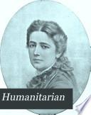 Humanitarian Book