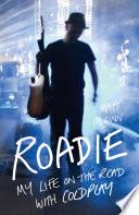 Roadie Book PDF