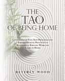 The Tao of Being Home