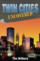 Pdf Twin Cities Uncovered Telecharger