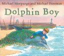 Dolphin Boy Pdf/ePub eBook