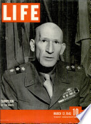 Mar 12, 1945