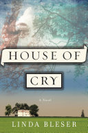House of Cry Pdf