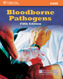 Bloodborne Pathogens Instructors Toolkit ebook