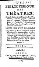 Adélaïde du Guesclin