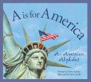 A Is for America [Pdf/ePub] eBook