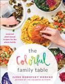 The Colorful Family Table [Pdf/ePub] eBook
