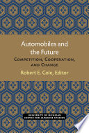 Automobiles And The Future