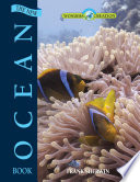The New Ocean Book