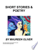 Short Stories Poetry