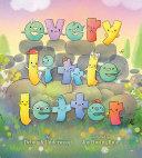 Every Little Letter [Pdf/ePub] eBook