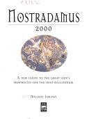 Nostradamus 2000